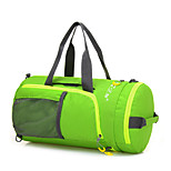 20-35L L Shoulder Bag Backpack Camping & Hiking Waterproof Wearable Nylon