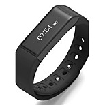 Smart Bracelet i5plus Wristband Bluetooth 4.0 Activity Tracker SmartBand Passometer Sleep Monitor