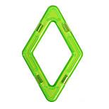 Magnetspielsachen 1 Stücke MM Magnetspielsachen Executive-Spielzeug Puzzle-Würfel Für Geschenk