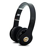 Syllable D700 Bluetooth 4.1 Earphone Sport Wireless HIFI Headset Music Stereo Handfree Headphone For iPhone Samsung Xiao mi