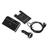 BT LD - 168 Vehicle Mounted Bluetooth Speakerphone