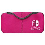 Nintendo Switch Soft Case Storage Package Protection Sponge