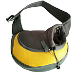 Pet Bag Portable Bag Pet Pet Dog Pet Dog
