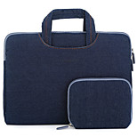 Handbag for Macbook Pro 15
