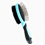 Dog Grooming Comb Pet Grooming Supplies Massage
