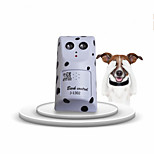 Dog Training Electronic Behaviour Aids Ultrasonic Portable Wireless Anti Bark Low Noise