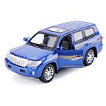 Aufziehbare Fahrzeuge Model & Building Toy Auto Metall