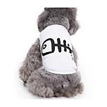Dog Coat Dog Clothes Summer Princess Cute