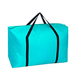 20-30 L Panniers & Rack Trunk Bike Transportation & Storage Waterproof Dry Bag Travel Duffel Gym Bag / Yoga Bag Travel OrganizerYoga