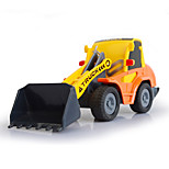 Toys Model & Building Toy Forklift Metal Plastic