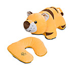 Children's Stuffed Toys Leisure Hobby 1 PC