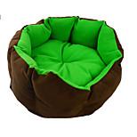 Pet Supplies Winter Warm Kennel Size Octagonal Kennel Cat Nest Cushions