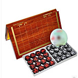 Board Game Games & Puzzles Circular Plastic