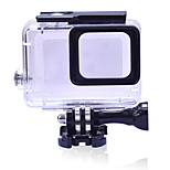 Protective Case Waterproof For Gopro Hero 5 Universal Diving & Snorkeling Bike/Cycling Surfing/SUP Hunting and Fishing Boating