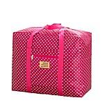 20-30 LPanniers & Rack Trunk Bike Transportation & Storage Toiletry Bag Waterproof Dry Bag Travel Duffel Gym Bag / Yoga Bag Travel