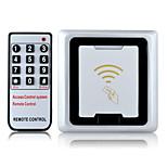 KDL 12 Keys Waterproof Numeric Keypad Smart Card Door Access Control