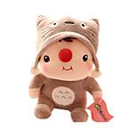 Stuffed Toys Leisure Hobby Cat