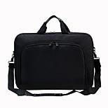 10 L Рюкзаки для ноутбука Рюкзаки для ноутбука
