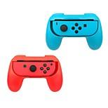 DOBE Ventilador y Soportes Para Interruptor de Nintendo Novedad