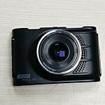 Auto dvr dash cam 3 Zoll 170degree Weitwinkel-1080p-High-Definition-Full-HD Nachtsichtkreisüberwachung g-senser Parkmodus recoder Video