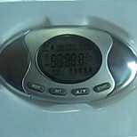 Activity Tracker Pedometers TPU