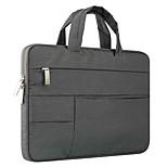 for Touch Bar New Macbook Pro 13.3/15.4 Macbook Air 13.3 Macbook Pro 13.3/15.4 Multifunction Waterproof Shockproof Notebook Bag Hand Bag