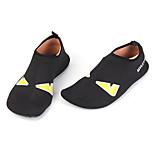 Water Shoes/Water Booties & Socks Diving / Snorkeling Neoprene Black