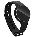 H01 Smart Wristband/Water Resistant /Water Proof/ Long Standby/ Calories Burned /Pedometers/ Sports/Remote Camera/ Heart Rate Monitor/ Touch Screen