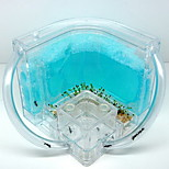 Pet paradise ant manor puzzle palace children's toys  ant farm Random color
