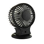 Rechargeable Small Fan A Portable Fan On The Table Mini USB Fan Fan Charging Double Hakaze Fan