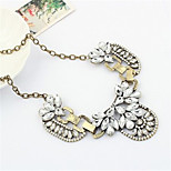 Traditional Lolita Luxury Necklace Jewelry Lolita Accessories