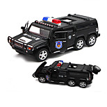 Pull Back Vehicles Model & Building Toy Toys Metal Plastic