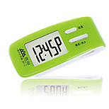 DP12 Activity Tracker Pedometers