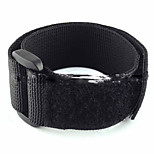 GP95 Wrist Strap For All Gopro Others