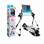 Adjustable Stand iMac Other Tablet Mobile Phone Tablet All-In-1 Aluminum