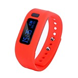 UP2 Fitness Tracker bluetooth bracelet intelligent montre intelligente podomètres androidios (5 couleurs)