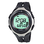 PW-108 Activity Tracker Pedometers 3D