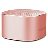 Ikanoo i609 Wireless bluetooth speaker Mini for phone