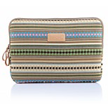 for Touch Bar Macbook Pro 13.3/15.4 Macbook Air 11.6/13.3 Macbook Pro 13.3/15.4 Famous Style Design Shockproof Laptop Sleeve Bag