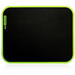 Rantopad GTS Rasin Surface Rubber Base Gaming Mouse pad