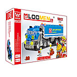 Spielzeuge Model & Building Toy Auto Plastik