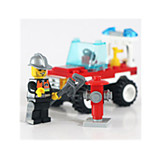 Building Blocks For Gift  Building Blocks Model & Building Toy 5 to 7 Years Toys