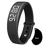 Smart Wristband Smartband Smart Band Sleep Monitor Smart Bracelet Fitness Tracker
