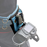 LYNCA TMC Universal Strap Buckle SLR Cameras Waist Buckle Hanging Quickdraw