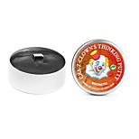 Magnetspielsachen 1 Stücke MM Lindert Stress Sets zum Selbermachen Magnetspielsachen Executive-Spielzeug Puzzle-Würfel Für Geschenk