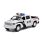 Pull Back Vehicles Model & Building Toy Car Plastic Metal