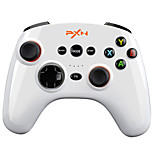 PXN PXN-9608 Wireless Gamepads for Gaming Handle Bluetooth