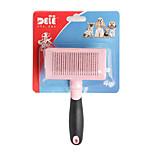Cat Dog Grooming Comb Pet Grooming Supplies Waterproof
