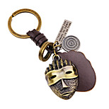 Key Chain Key Chain Bronze Metal