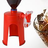 Fizz Saver Refrigerator Soda Dispenser Coke Soft Drinking Device